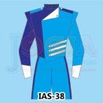 Seragam Pasukan Drumband JD 2020 38