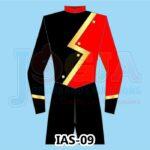 Seragam Pasukan Drumband JD 2020 9