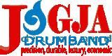 drumband terbaik