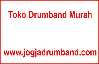 drumband murah
