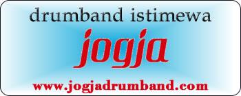 toko drumband indonesia