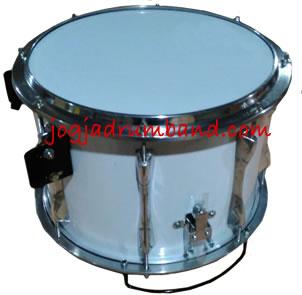 snare drum semi HTS