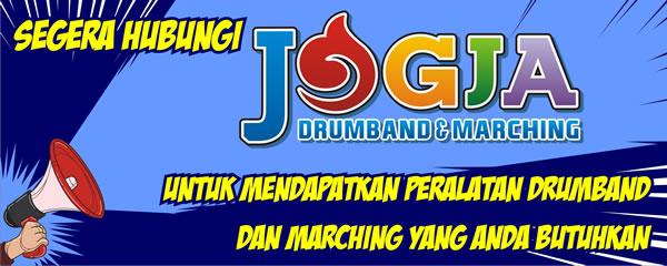 jogja drum band