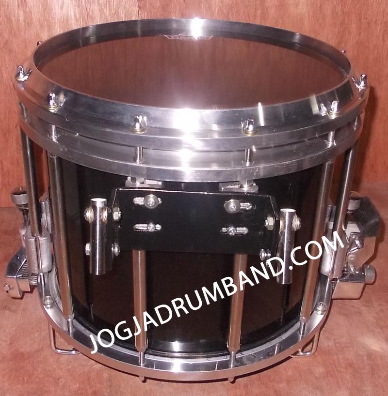snare drum hts terbaik