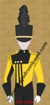 design kostum marching band
