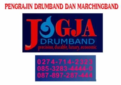 pusat jual drumband dan marching band