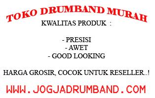 toko drumband