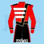 Seragam Pasukan Drumband JD 2020 24