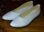 sepatu penari